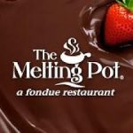 Nurse Appreciation Week: The Melting Pot