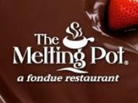 Graduates Eat FREE at Melting Pot