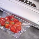 Are vacuum sealers worth the price?