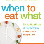 Best Diet Books this year