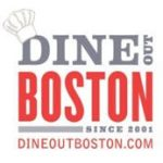 Dine Out Boston is back