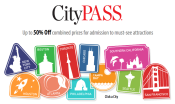 CityPASS Boston: Save money seeing Boston like a tourist