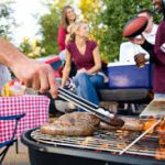 Cheap BBQ Recipes & Tips for Memorial Day