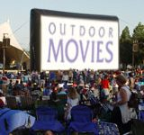 75 FREE outdoor movies around Boston this summer