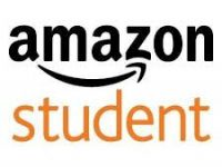 FREE Amazon Student account for college students