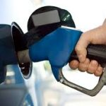 Cheapest Gas in Boston and beyond