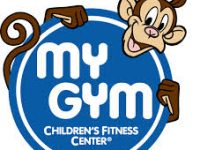 my gym open house