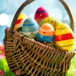 Easter Bunny, Egg Hunt, and more: Bass Pro Shops