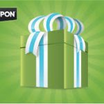 1 day: extra 20% off up to 3 local Groupons