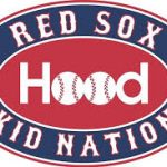 Red Sox Kid Nation is back