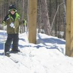 Ski Cheap at Mt. Sunapee on Easter Sunday