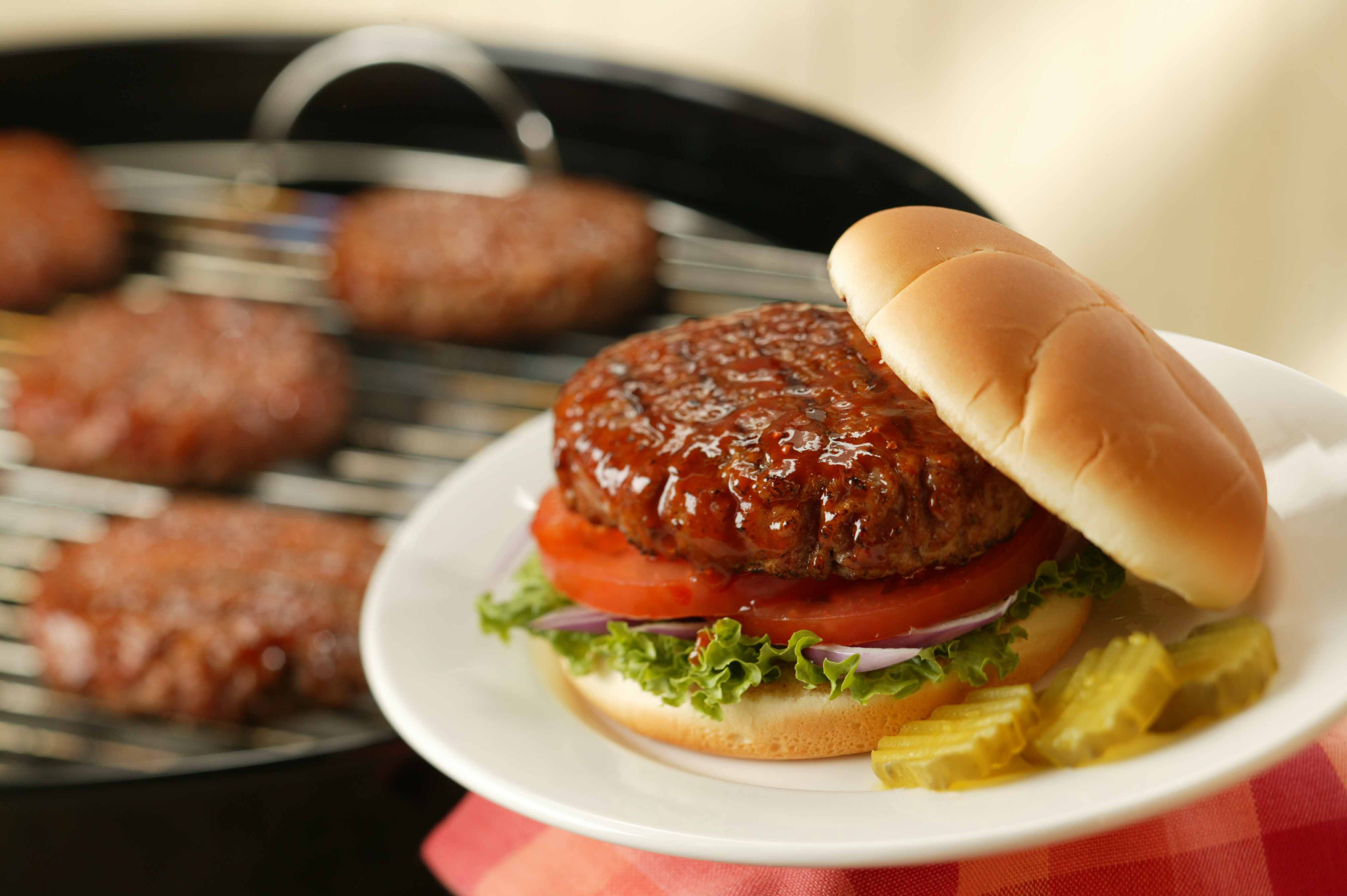 Least Expensive Cities In The Us Boston S Cheapest Burgers Boston Living On The Cheap