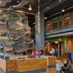 $1 Friday's: Boston Children's Museum