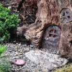 Fairy Home Building Workshop: April 20
