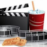 $1 kid movies this summer at Regal Cinemas