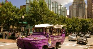 duck tour discounts