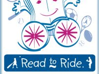 Read to Ride: Kids Enter to Win Bike