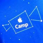 Free Apple Camps for movie-making kids and more