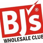 FREE trial membership at BJ's + $10 for you and a friend
