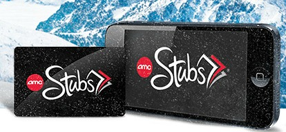 """With AMC launching a new rewards program (AMC Stubs) to replace Movie Watcher, they've invited three movie """"bloggers"""" to participate in a competition to visit the most AMC Theatres and see."""