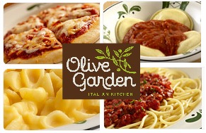 Olive Garden Kids Eat Free 2015 Specs Price Release Date Redesign