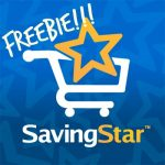 Free Groceries from Saving Star: Celeste Pizza for One