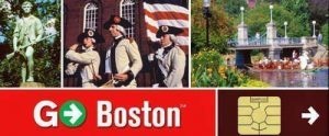 boston go card