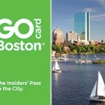 Save on Boston Attractions