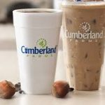 FREE Coffee this week at Cumberland Farms