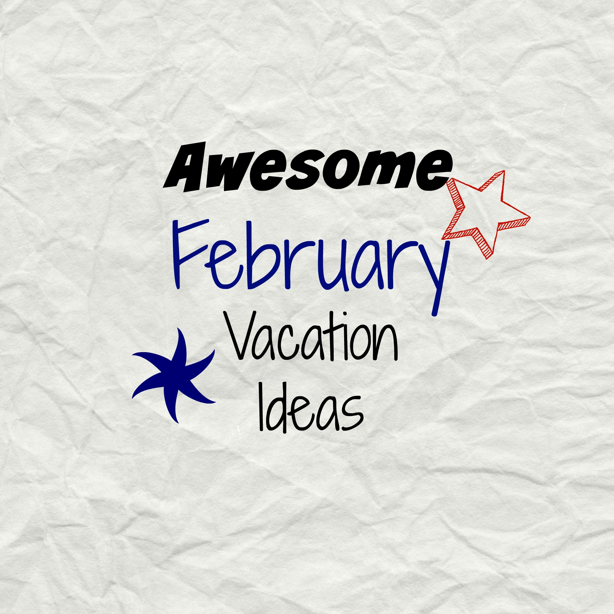 Boston Vacations Ideas: February Vacation Ideas In Boston