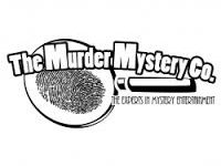 Murder Mystery Boston: Save 50%