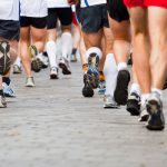 Boston Runners Fitness Class: FREE