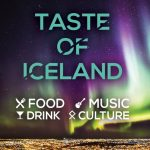 Get a Taste of Iceland for FREE