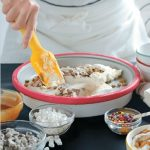FREE kids cooking classes at Williams-Sonoma