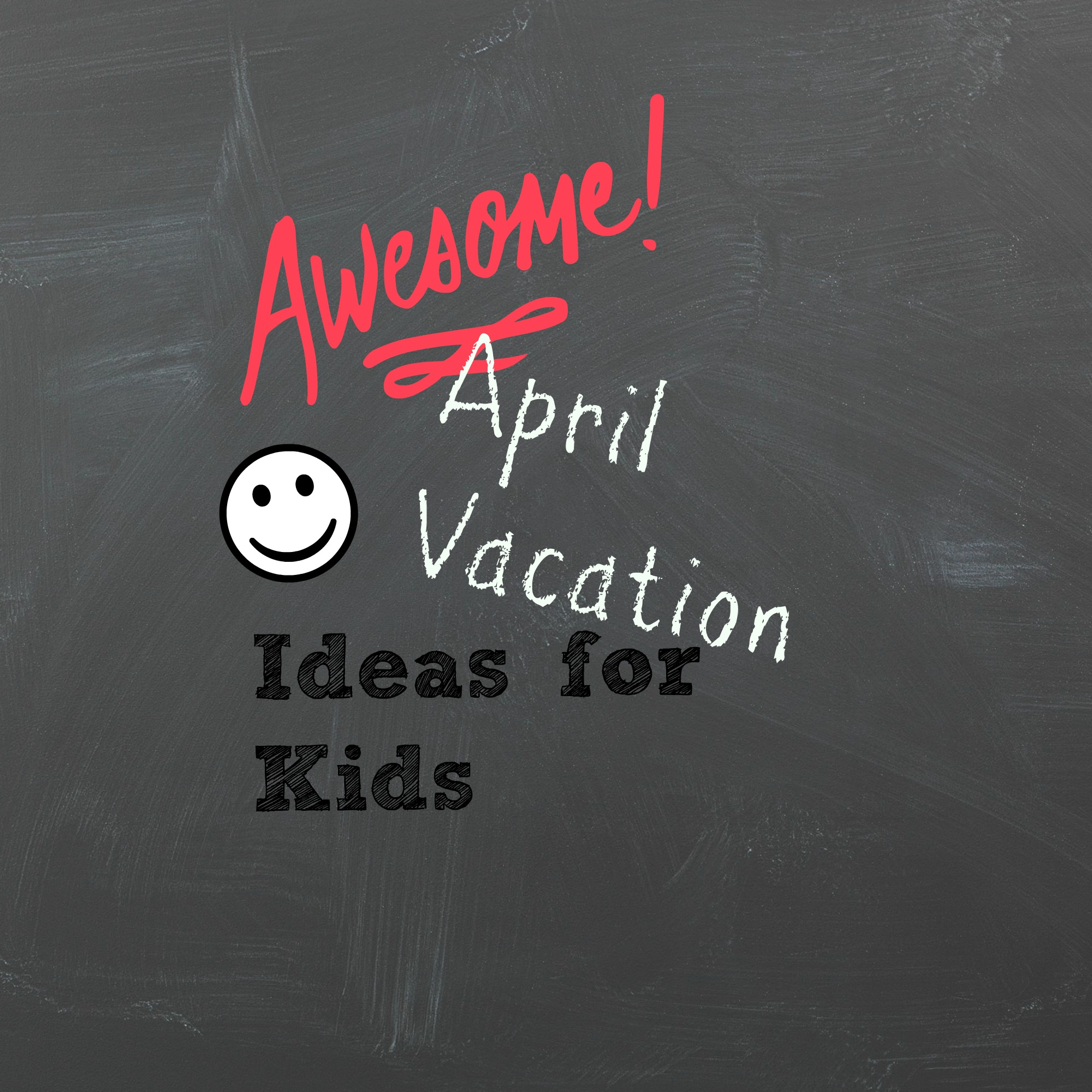 awesome april vacation ideas for kids - boston living on the cheap