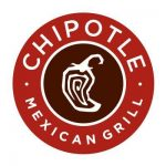 Chipotle coupon: Play online match game, get BOGO free mobile coupon
