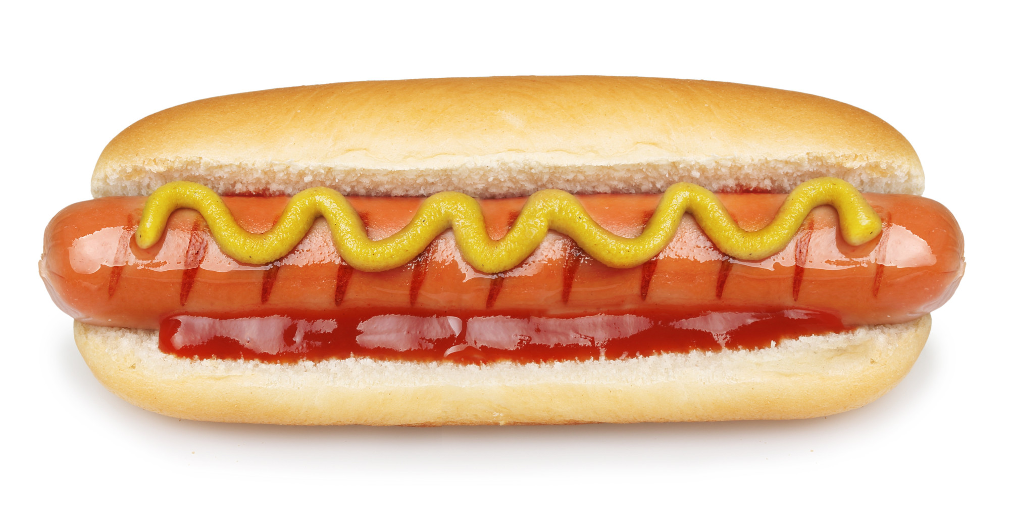 Free Printable Pictures Of Hot Dogs