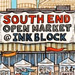 South End Open Market