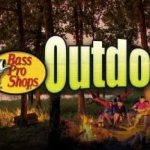 Bass Pro Shops holds free Go Outdoors Family Event
