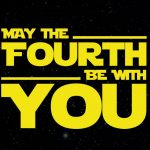 May the 4th Deals