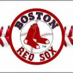 Red Sox Showcase at Faneuil Hall