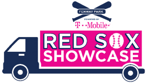 red sox showcase