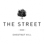 Fun Free Events all Summer in Chestnut Hill