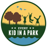 National Parks FREE for 4th graders & families