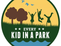 FREE National Parks admission for 4th graders & families