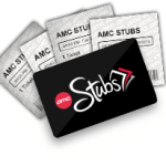 AMC Stubs: FREE