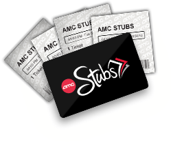 AMC Stubs Insider members do not receive a physical card; however, you can access your virtual card with ease using the AMC mobile app If you enroll into AMC Stubs Premiere in-theatre, you will receive a card kit during enrollment.