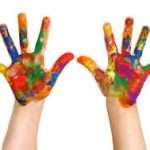 Children's FREE Art Workshops