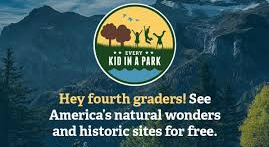 free national parks admission