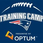 FREE Patriot's Training Camp
